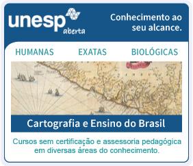 Banner Unesp Aberta