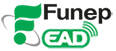 Logo Funep EAD